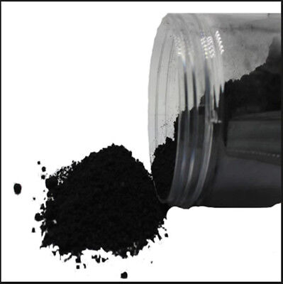 Graphene powder 1-3 layer /1-5nm Area-(m2/g):300 /35%~0.345nm Pst agglomeration