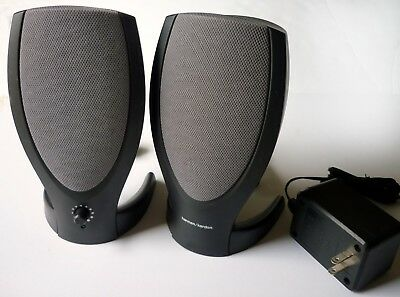 HARMAN KARDON HK206 DRIVERS FOR PC