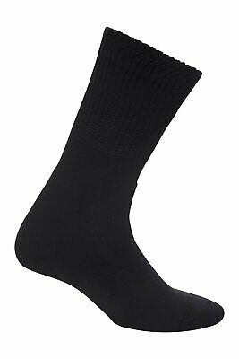 Mountain Warehouse Socks Antibacterial with Double Layer and High Wicking