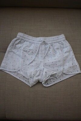 Country Road girls shorts size 3