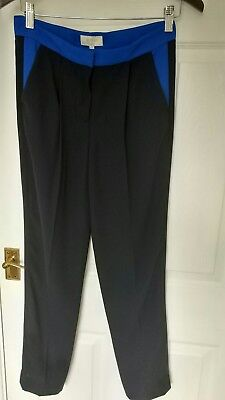 Hobbs trousers size 8