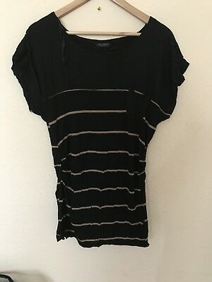 Maternity Top Size 20