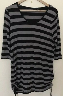 H&M Maternity Top Size XL