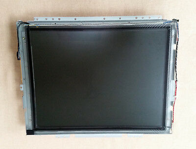 """Elo ET1545L-8UWC-1 15"""" Open Frame Touchscreen Monitor w/ USB and VGA Cables"""
