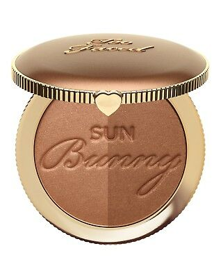 Poudre Soleil Sun Bunny - Too Faced