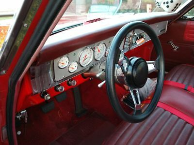 1965 Plymouth Other  1965 plymouth Belvedere II