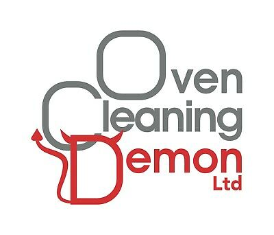 Oven Cleaning Training Course 1 – 5 Day Courses, Cheshire & NW