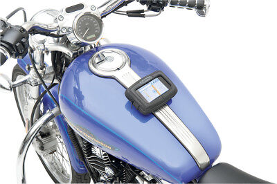 Saddlemen Magnetic Weather Resistant Pouch E-Pack for Motorcycles 3502-0208