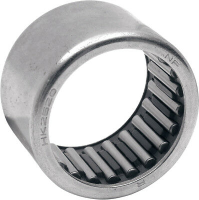 Drag Specialties Needle Bearing 5th Gear Mainshaft Replaces #35051-89