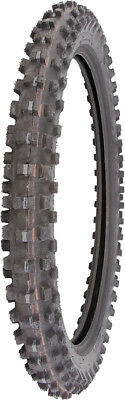 IRC IX07S Front Tire (Sold Each) 80/100-21
