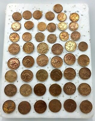 Conchos, old coins, leather craft, Antique penny
