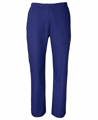 NEW Ladies Scrub Pant  medical scrubs pants Nursing scrubs Jbs ROYAL