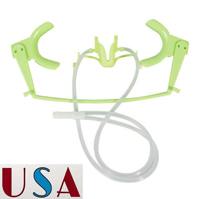 Dental Retractor Oral Dry Field System Lip Cheek Retractor