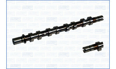 Genuine AJUSA OEM Replacement Camshaft [93149400]