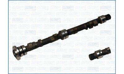 Genuine AJUSA OEM Replacement Camshaft [93031700]