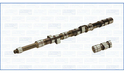 Genuine AJUSA OEM Replacement Camshaft Right Side [93068600]