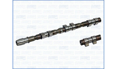 Genuine AJUSA OEM Replacement Camshaft Right Side [93070500]