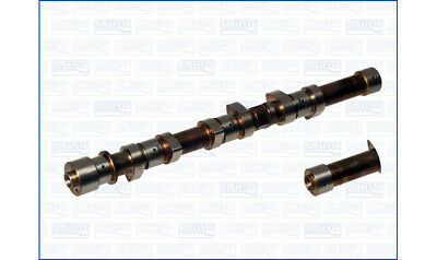 Genuine AJUSA OEM Replacement Camshaft Right Side [93045700]