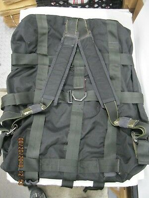 LBT SEAL TEAM Jumpable Load Out Pack * Gold Label