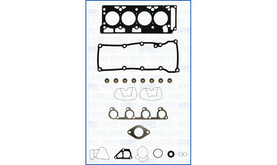 Genuine AJUSA OEM Replacement Cylinder Head Gasket Seal Set [52214400]