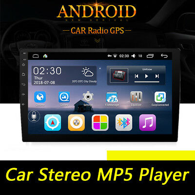 PAC STEERING WHEEL Control Adapter Android/iPhone App for ... on
