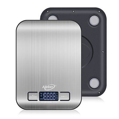 Digital Postal Scale Electronic Postage Scales Shipping Mail Letter Package
