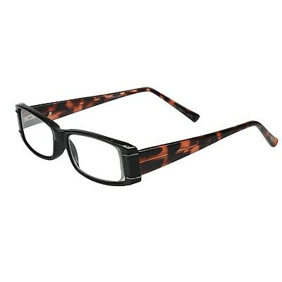 f3aac6d0a6e8 FOSTER GRANT FASHION Reading Glasses New Women s Readers +1.00 to + ...
