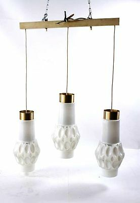 It's Nice Old Hanging Lamp Iconic Retro Design Style 70er Years Kitchen bar