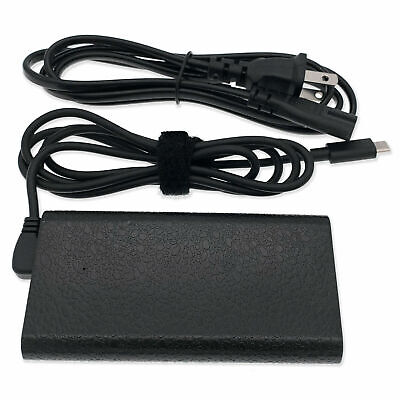 12v 3a Ac Adapter For Phihong Psa 30u 120 Charger Power Supply Cord