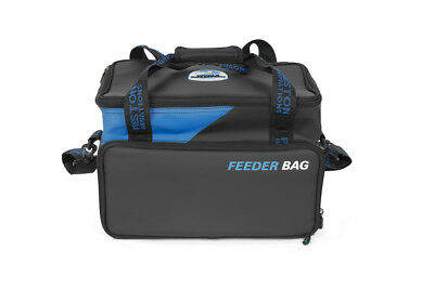 Preston World Champion Feeder Bag NEW Coarse Fishing Carryall