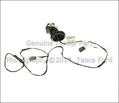 New Oem Right Side Front Door Wiring Harness 2010 ford f 150 rear door wiring harness schematic diagrams