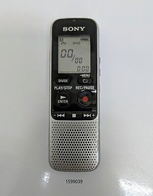 sony ic recorder manual icd bx112 sample user manual u2022 rh userguideme today manuel sony ic recorder icd bx112 Sony IC Recorder Manual PX820
