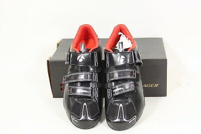 5771f3dc16b GIRO GRYND MEN S Bike Shoes Size US 8 EU 41 Black Squiggle -  75.99 ...
