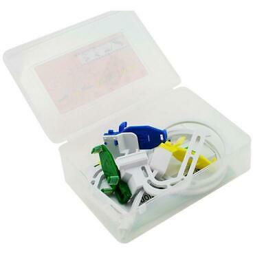 1PCS Dental X-ray Complete Position System KIT Positioner Holder High Quality
