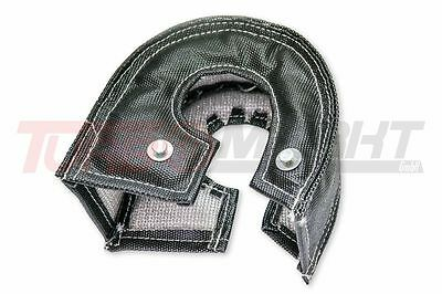 T3 Titan Turbo Chaleur Protection Turbo Protection Turbo Couche Turbo Pampers gt30 gt35 gt37