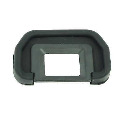 New Rubber EyeCup Eye Cup Eyepiece As Canon EB For 70D 60D 50D 6D 5D Mark II 5D2