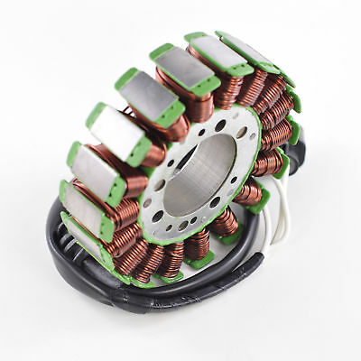 Stator For Yamaha YZF R1 1000 2002 2003 OEM Repl.# 5PW-81410-00-00