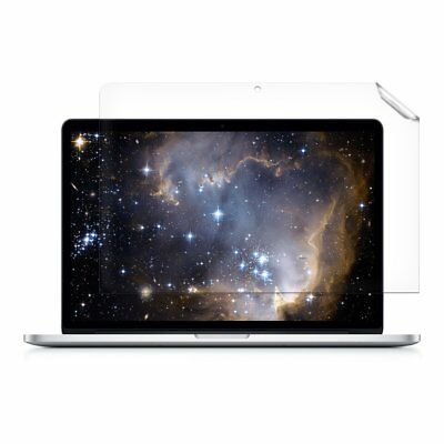"""Screen Protector Guard LCD Cover For NEW 2016 Apple Macbook Pro 13"""" Free ship"""