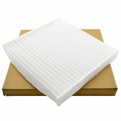 For 10-17 Toyota Prius 12-18 Prius C 12-17 Prius V 2017 Prime Cabin Air Filter