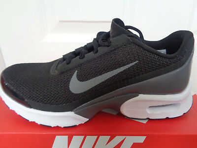 separation shoes 0af39 d94ae Nike Air Max Jewell wmns trainers shoes 896194 001 uk 3.5 eu 36.5 us 6 NEW