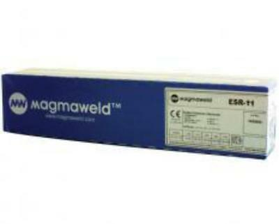 Magmaweld Magmaweld General Purpose MMA Electrode (2.5mm x 2.5kg)