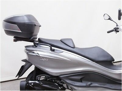 Shad Top Case Trager for Piaggio x 10