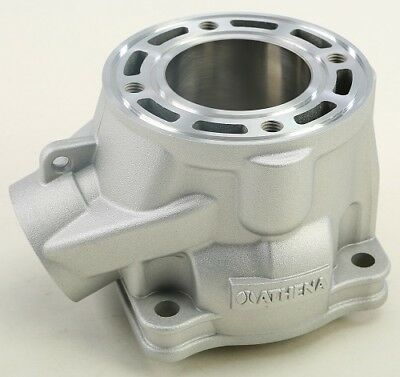 Athena Motorcycle Piston Cylinder 54mm S410485301003
