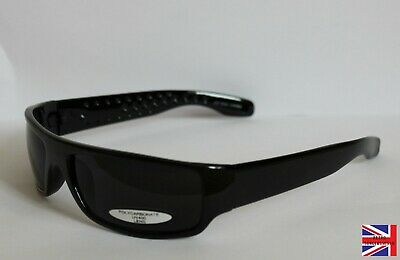 Ska Mod RETRO Sunglasses, The Who, Quadrophenia, Vespa Scooter 70s 80s