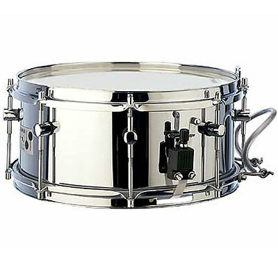Sonor MB455M B-Line Marchining Snare