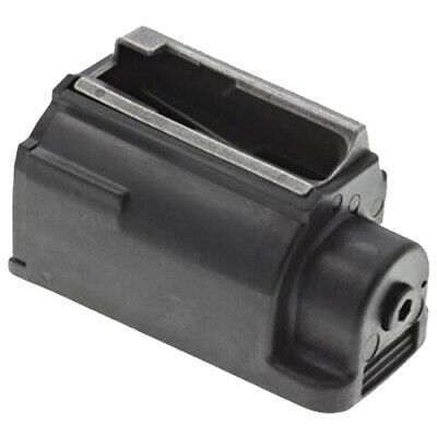 Ruger Replacement Magazine for .357 MAG 5 Round Capacity 90345