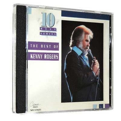 KENNY ROGERS THE Gambler piano sheet music songbook - $5.99   PicClick