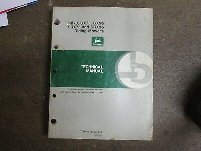 srx75 wiring diagram trusted wiring diagrams  john deere srx95 belt diagram trusted wiring diagram john deere srx75 wiring diagram