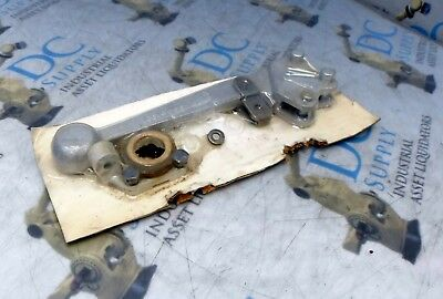 ??? 1601-063-902 Lever Assembly Nib