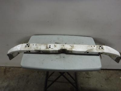 2005 - 2007 Ford F250 F350 6.0 L Diesel Radiator Top Support White Cross Member